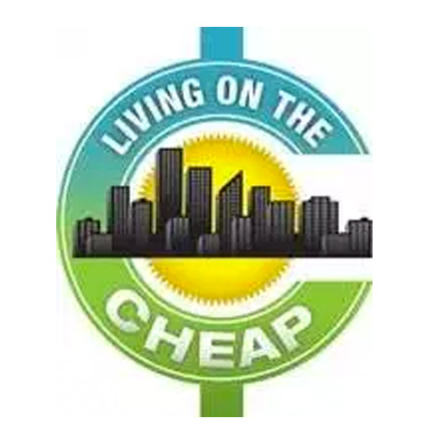 Laura Daily & Teresa Mears, Managing Partners, Living on the Cheap