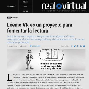 real-virtual-leeme-vr