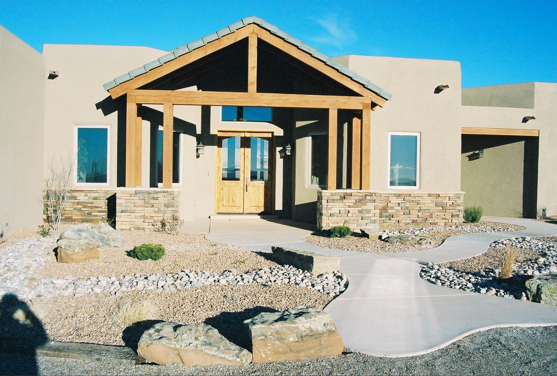 Home builders in albuquerque nm avie home for New mexico home builders