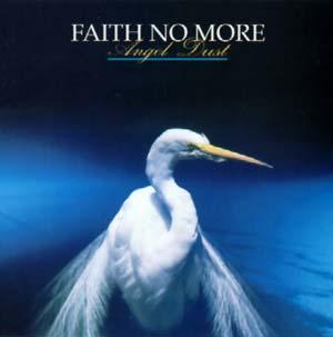 faith-no-more-angel-dust-bonus-track-1992