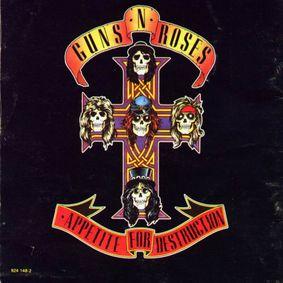 guns-n-roses-appetite-for-destruction-1987