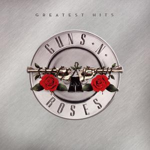 guns-n-roses-greatest-hits-2004