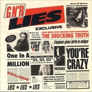 guns-n-roses-lies-1988