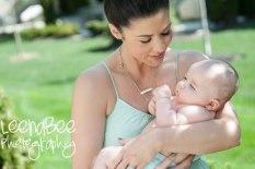 Copyright LBP, Children & Baby Photography, Dublin Ohio