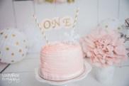 Graver cake smash fb-2