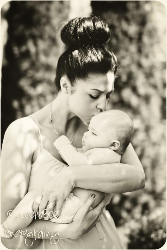 Children & Baby Photography, Dublin Ohio