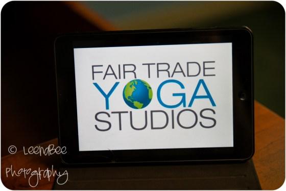 Fair Trade Yoga-1