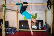 Fitness Photography, Dublin, OH