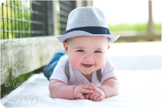 Grayson [6 months]-5 copy