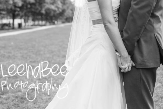 Amanda Wedding-4 - Copy