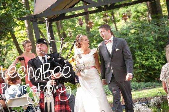 Amanda Wedding-8 - Copy - Copy