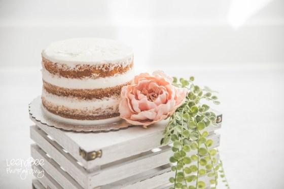 Cake watermarked-1