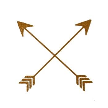 Arrows_Gold_pkt_b3ba3fc2-8a62-4314-939e-89197a45016f_1024x1024