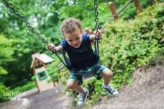 Coffman playground-2