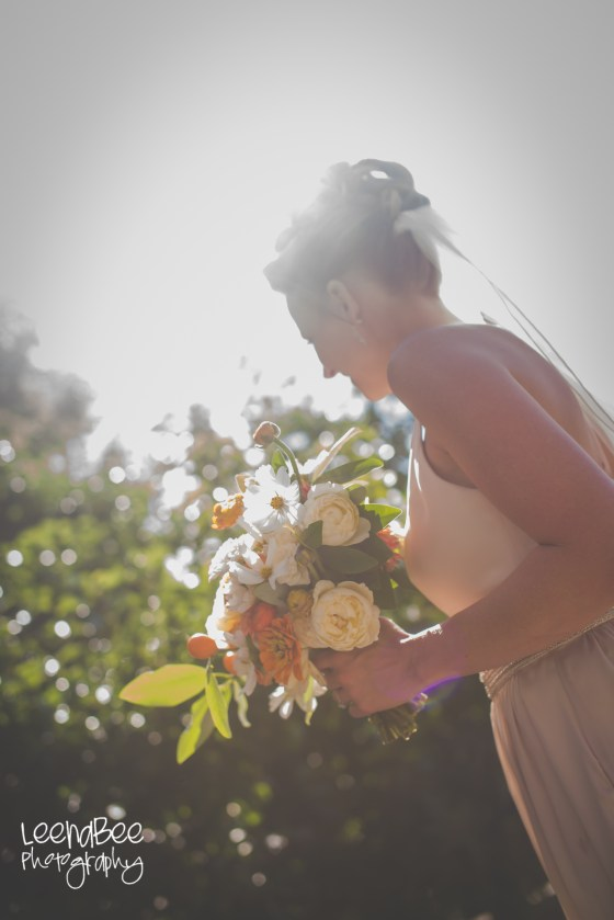 Columbus Wedding Photography-29
