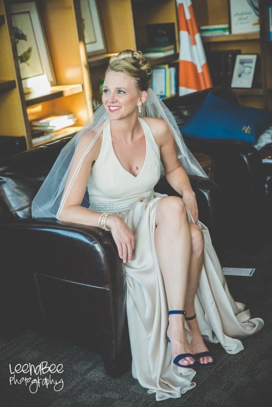 Columbus Wedding Photography-34