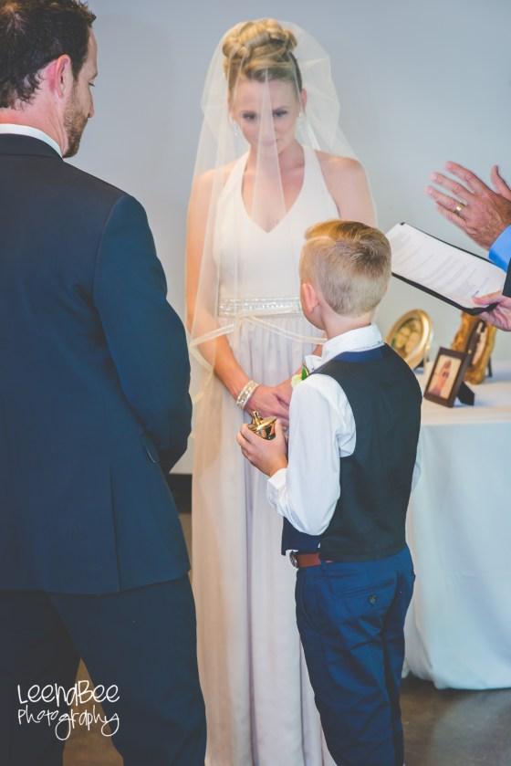 Columbus Wedding Photography-39