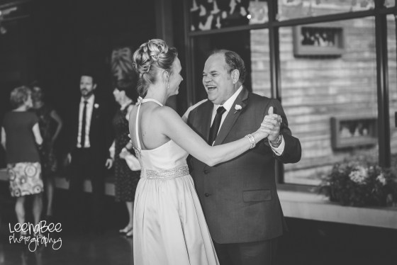 Columbus Wedding Photography-44
