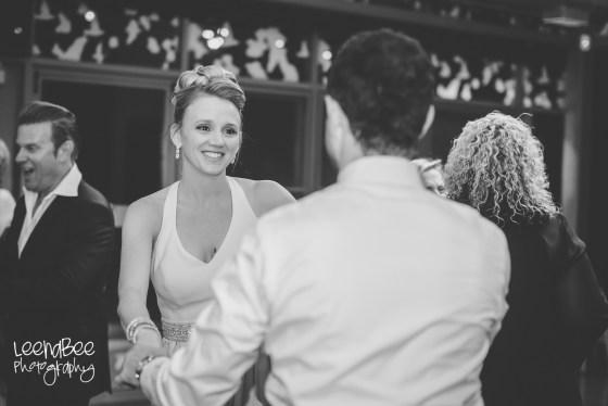 Columbus Wedding Photography-49