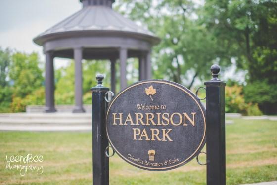 Harrison Park 2016-1