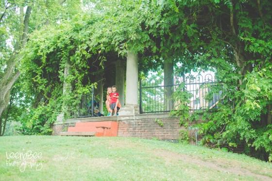 schiller-park-blog-2016-5