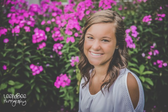 Olentangy Senior Photography-2