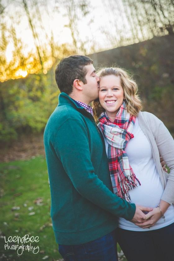 Amanda+Seth Maternity Blog-1