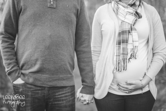 Amanda+Seth Maternity Blog-8