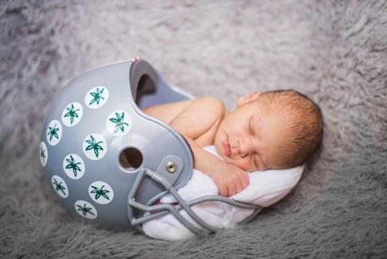 Carter-newborn-112