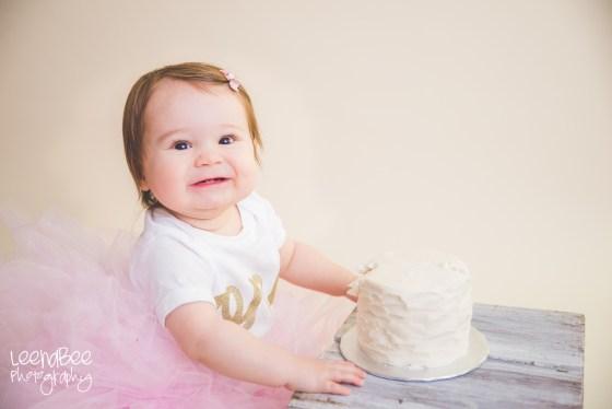 Alex cake smash-17