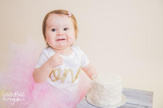 Alex cake smash-19