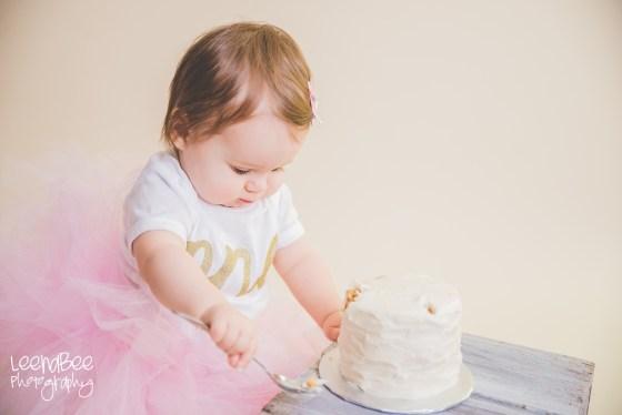 Alex cake smash-21