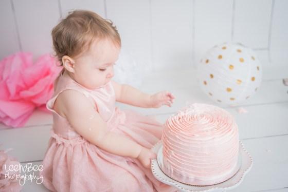 Graver cake smash-12