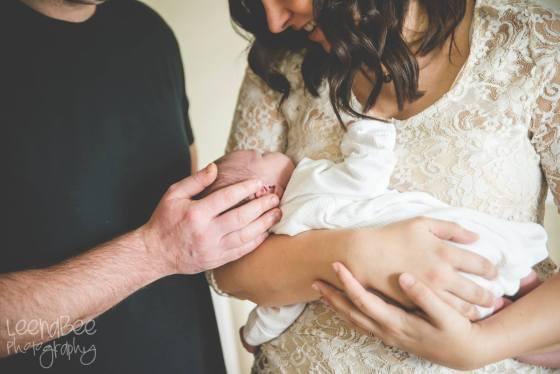 Katie P lifestyle newborn-5b
