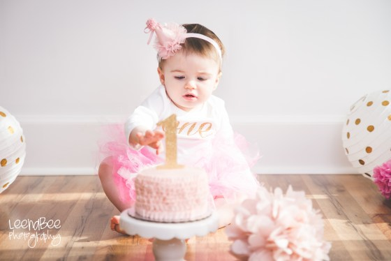 Veltri cake smash -7