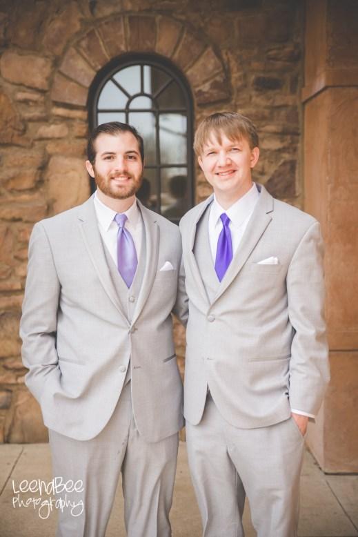 Columbus Wedding-16
