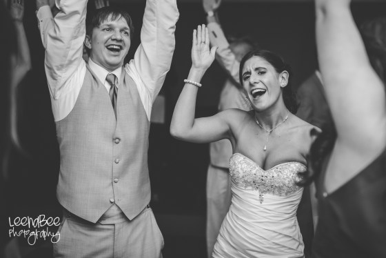 Columbus Wedding-34
