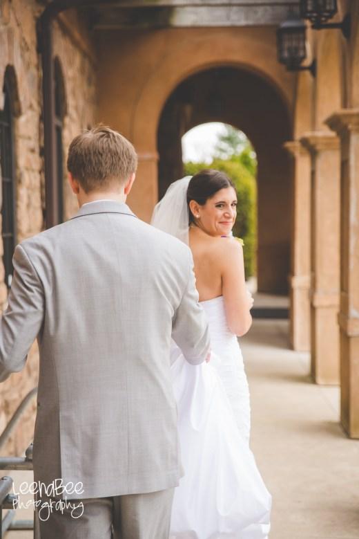 Columbus Wedding-9