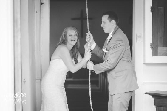 Columbus wedding-2