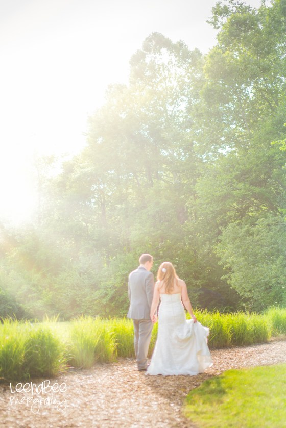 Columbus wedding-4
