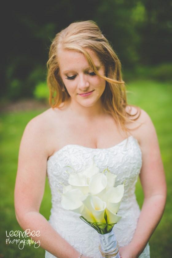 Columbus wedding-6