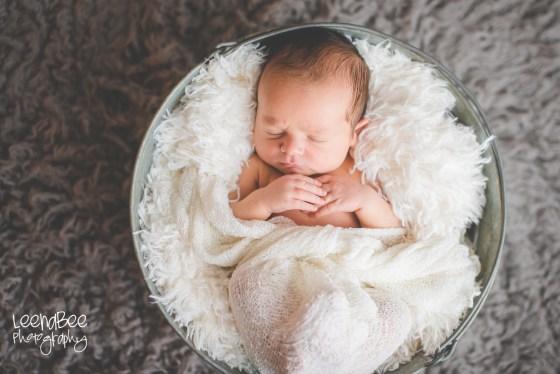 Dublin newborn-15
