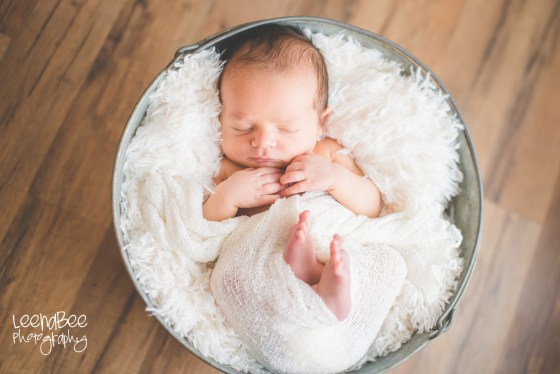 Dublin newborn-16