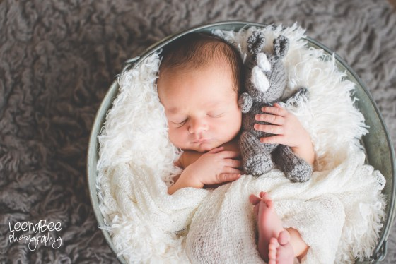 Dublin newborn-19