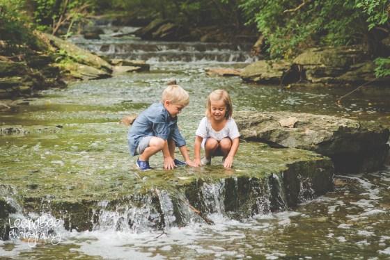 dublin-family-photography-27