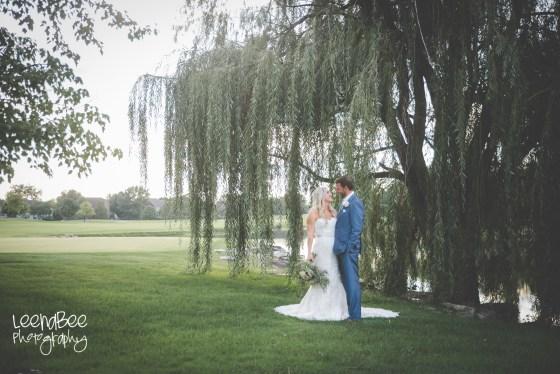 dublin-wedding-photography-15