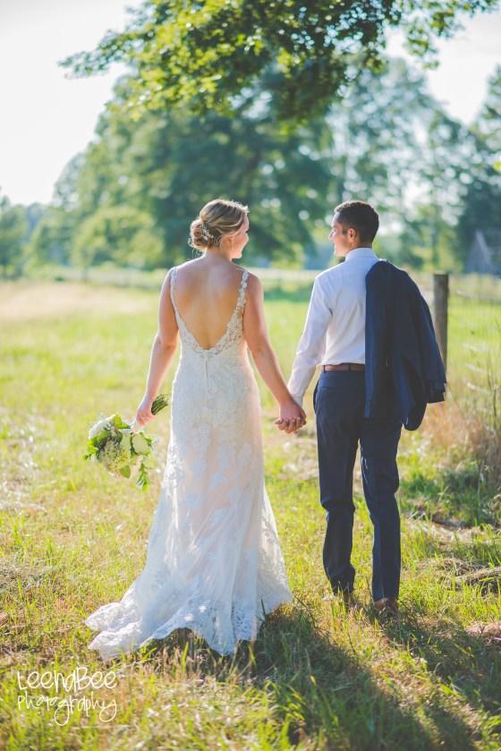 New Albany wedding columbus-50