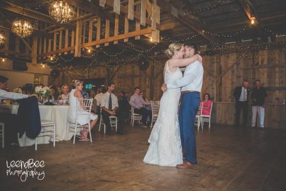 New Albany wedding columbus-53