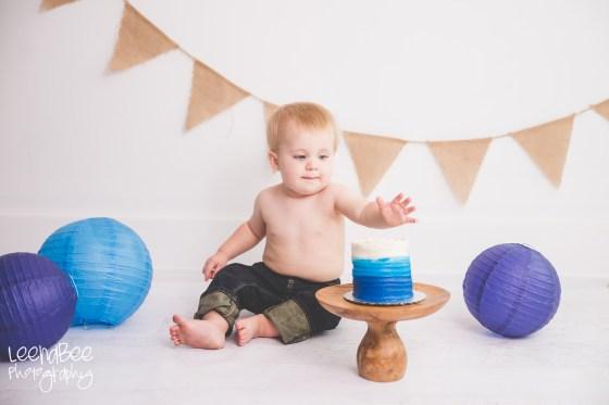 dublin-cake-smash-first-birthday-photography-24