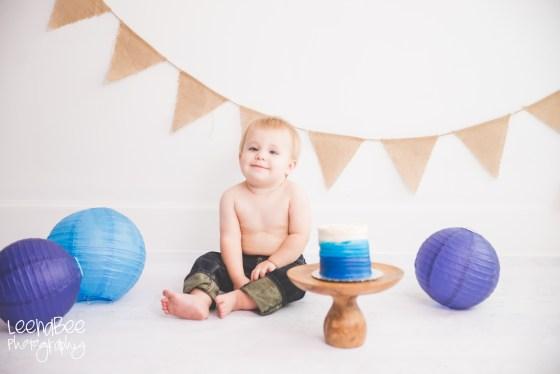 dublin-cake-smash-first-birthday-photography-25